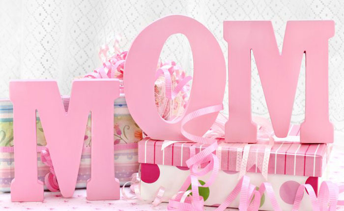 7 Amazing Gifts That Make Life Easier for Mom from Live. Love. Jillian.