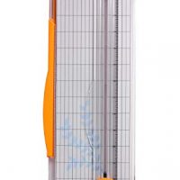 12-Inch Paper Trimmer