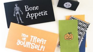 Halloween Candy Bar Wrappers Free Printable