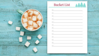 Christmas Activities to Add to Your Bucket List