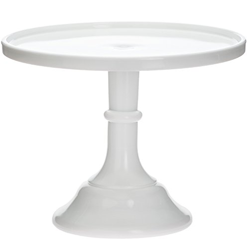 A Gorgeous Cake Stand